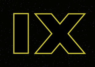 Retrasan estreno de Star Wars: Episodio IX