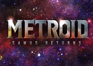 Reseña: Metroid: Samus Returns