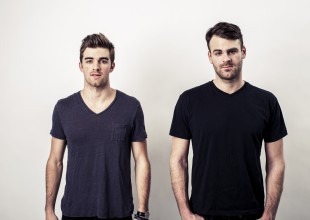 ¿The Chainsmokers lanzará nueva música?