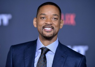 Will Smith se une a Instagram y sus fans enloquecen
