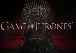 Game of Thrones volverá en 2019