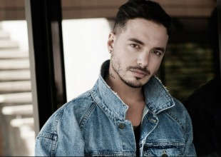 ¿J Balvin trabajará con un ex One Direction?