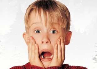 Macaulay Culkin revela el trauma que sigue viviendo con Home Alone