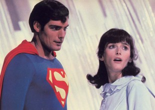 Fallece Margot Kidder, actriz que interpretó a Luisa Lane