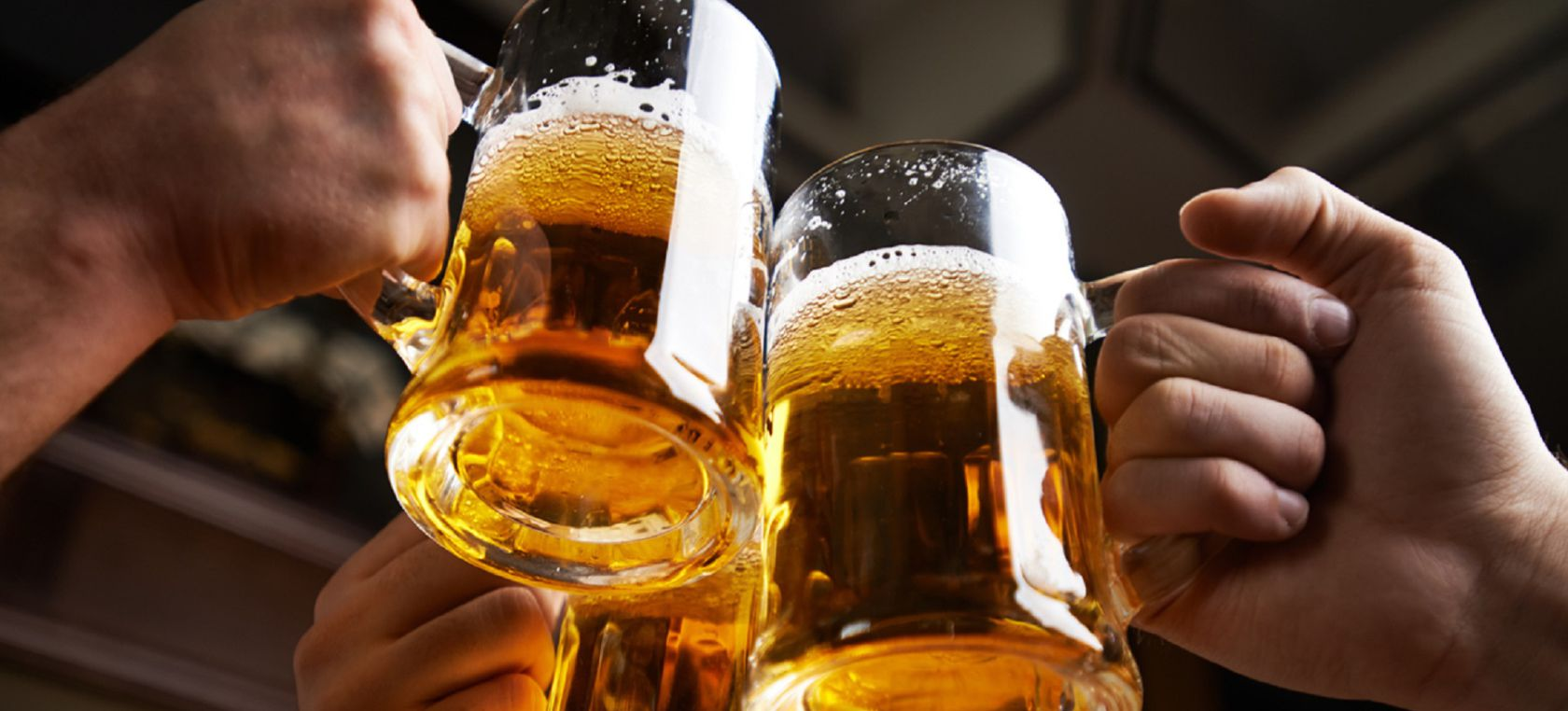Resultado de imagen para tarro de cerveza