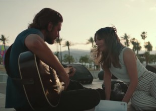 Shallow (A Star Is Born)