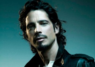 Anuncian tributo a Chris Cornell