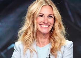 Julia Roberts es albureada por un error editorial