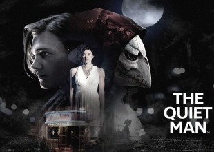 Reseña: The Quiet Man