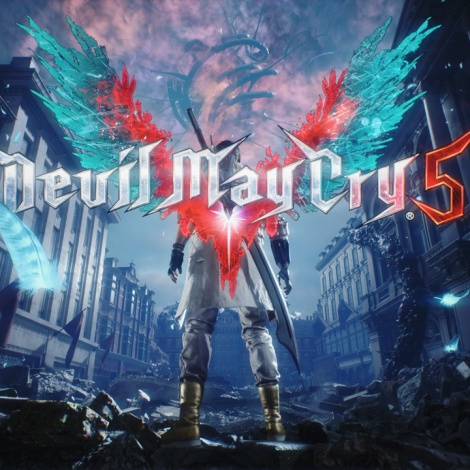 Devil May Cry 5, Reseña