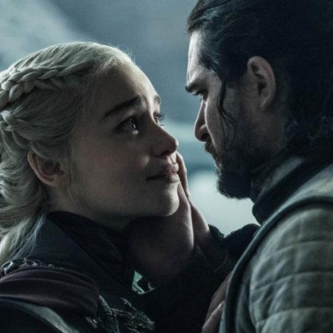 Game of Thrones impone en Premios Emmy Awards 2019 con 32 nominaciones
