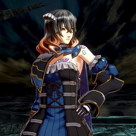 Bloodstained: Ritual of the Night, Reseña