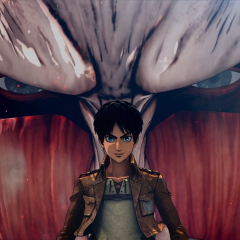 Attack on Titan 2: Final Battle, Reseña