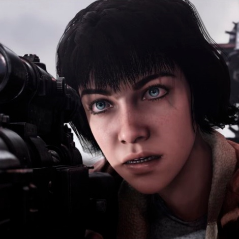 Wolfenstein: Youngblood, Reseña