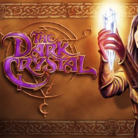 The Dark Crystal: Age of resistance en Netflix ¡Estrena su tráiler!