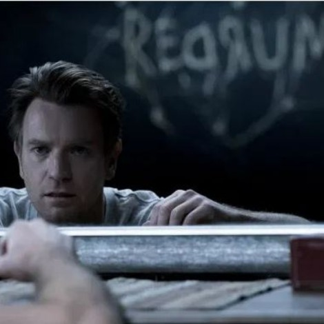 "Doctor Sleep tráiler final ¿qué vendrá después de ""The Shining""?"