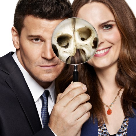 Bones y Fox terminan disputa legal ¡Uno de los juicios más grandes de Hollywood!