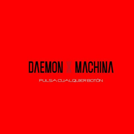 Daemon X Machina, Reseña