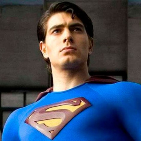 Brandon Routh se une al Arrowverse para una de las tres versiones de Superman