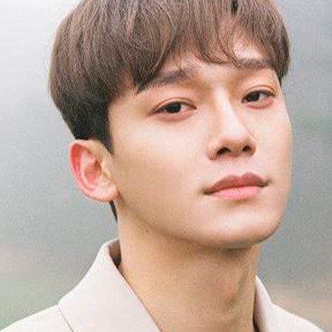 Chen de Exo: Estrena Video de Shall We?