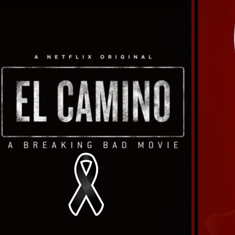 Fallece actor de 'El Camino: A Breaking Bad Movie' a pocas horas de su estreno