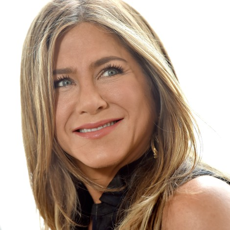 Jennifer Aniston rompe récord Guinness gracias a seguidores de Instagram
