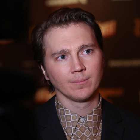 Paul Dano será El Acertijo en The Batman
