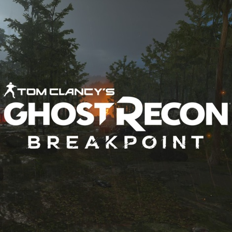 Tom Clancy's Ghost Recon Breakpoint, Reseña