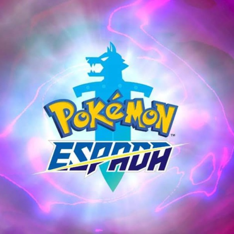 Pokémon Sword / Shield, Reseña