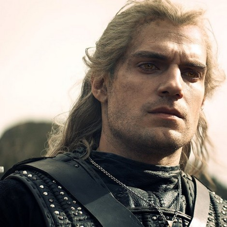 The Witcher; la serie que quiere competir con Game of Thrones