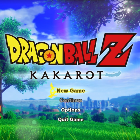 Dragon Ball Z: Kakarot, Reseña