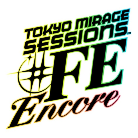 Tokyo Mirage Sessions #FE Encore, Reseña