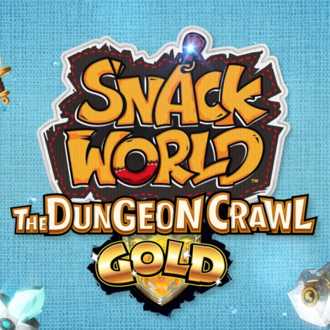 Snack World: Dungeon Crawl Gold, Reseña
