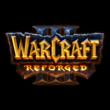 Warcraft 3 Reforged, Reseña