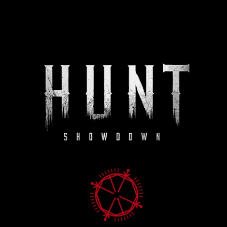 Hunt Showdown, Reseña