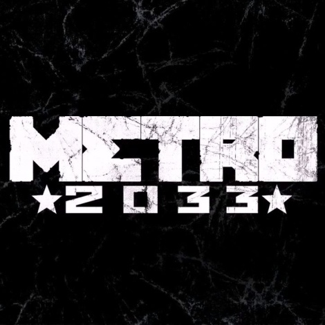 Metro 2033 y Metro: Last Light Redux en Switch, Reseña