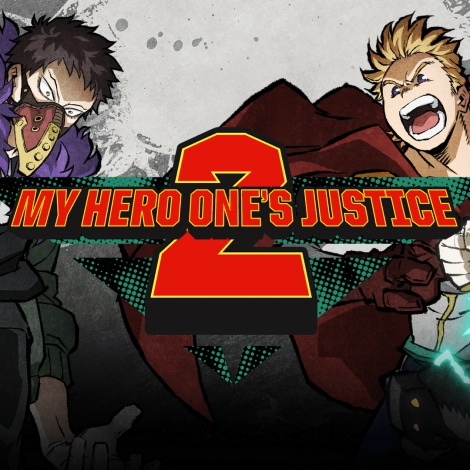 My Hero One's Justice 2, Reseña