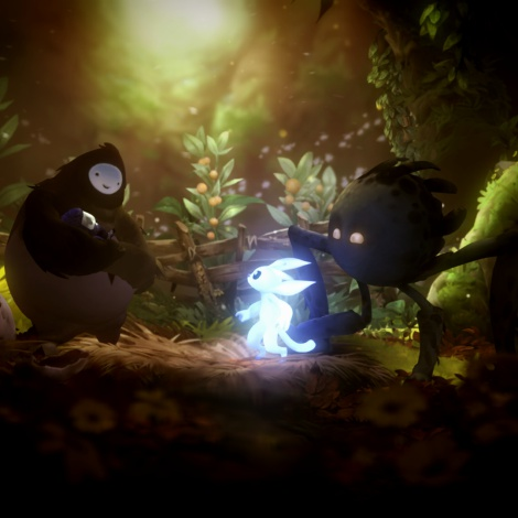 Ori and the Will of Wisps, Reseña