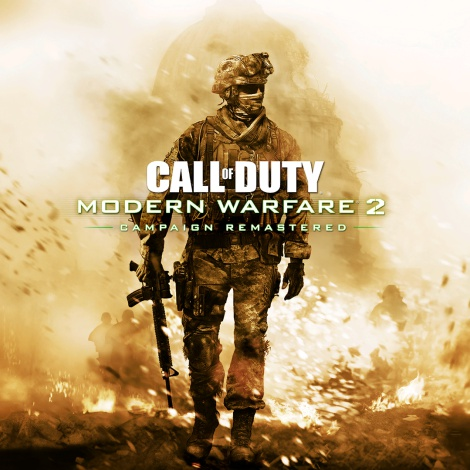 Call of Duty: Modern Warfare 2 Remastered, Reseña