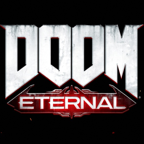 Doom Eternal, Reseña