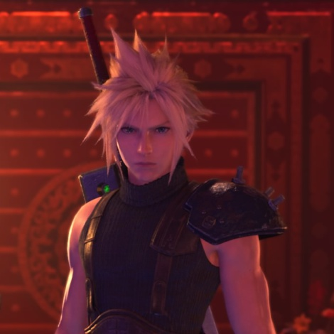 Final Fantasy VII Remake, Reseña