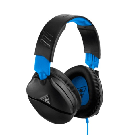 Turtle Beach Recon 70, Reseña