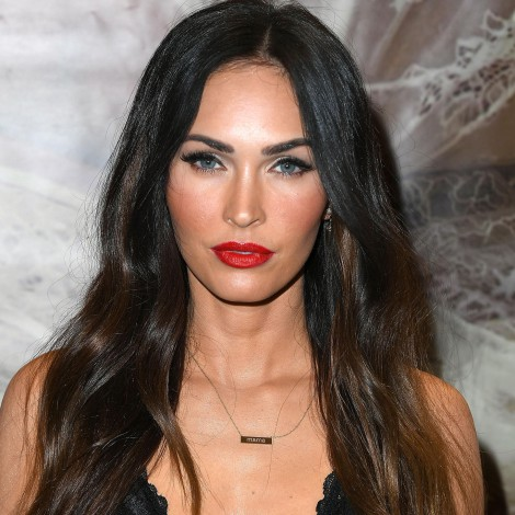Con video Megan Fox confirmaría nuevo romance