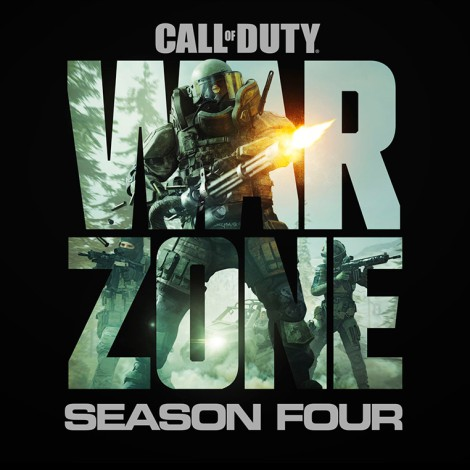Call Of Duty Modern Warfare: Warzone temporada 4 llega con todo
