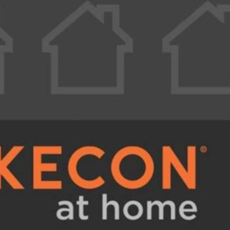 QuakeCon 2020: Será realizado via streaming