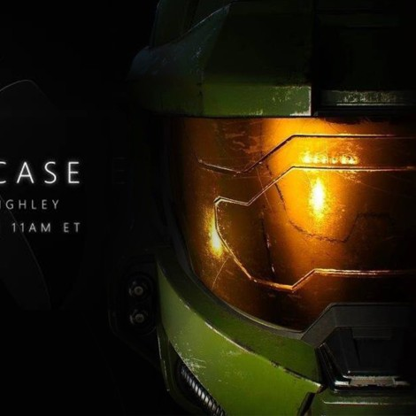Xbox Games Showcase: Gameplay de Halo Infinite, Fable, State of Decay 3, S.T.A.L.K.E.R. 2 y mucho más