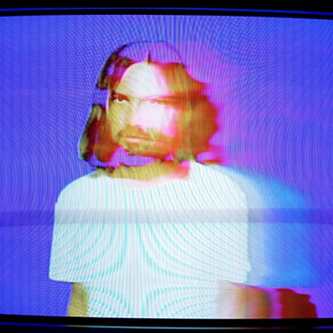 "Tame Impala lanza videoclip de ""Is It True"""