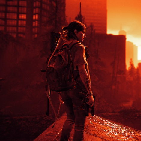 The Last of Us Parte II, todos los detalles de la actualización Grounded