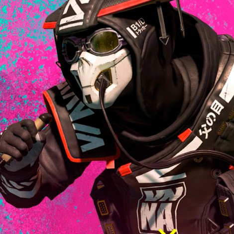 Apex Legends, temporada 6 'A tope' ya disponible para jugar
