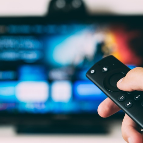 Apps para encontrar pelis o series en tus plataformas de streaming